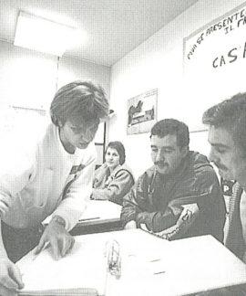 Historique - 1973
