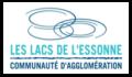 CA les Lacs Essonnes