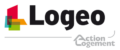 Logeo
