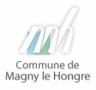 Mairie Magny-le-hongre