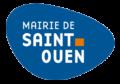 Mairie Saint Ouen