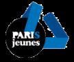 Paris jeunes