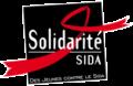 Solidarite Sida