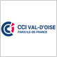 CCI Val d'Oise