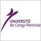 Université Cergy-Pontoise