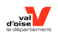 Département Val d'Oise
