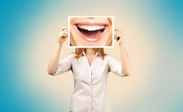 Dépistage bucco-dentaire à l'ALJT de Chaville
