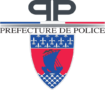 Préfecture de police