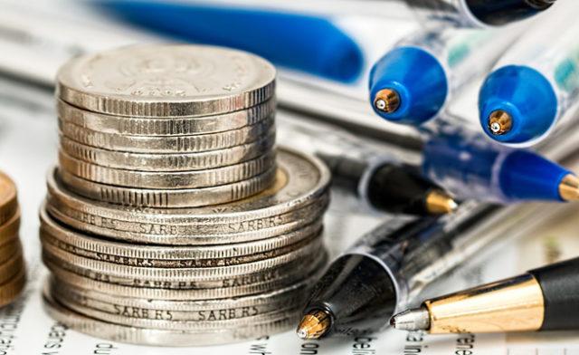 Les aides financières liées au logement