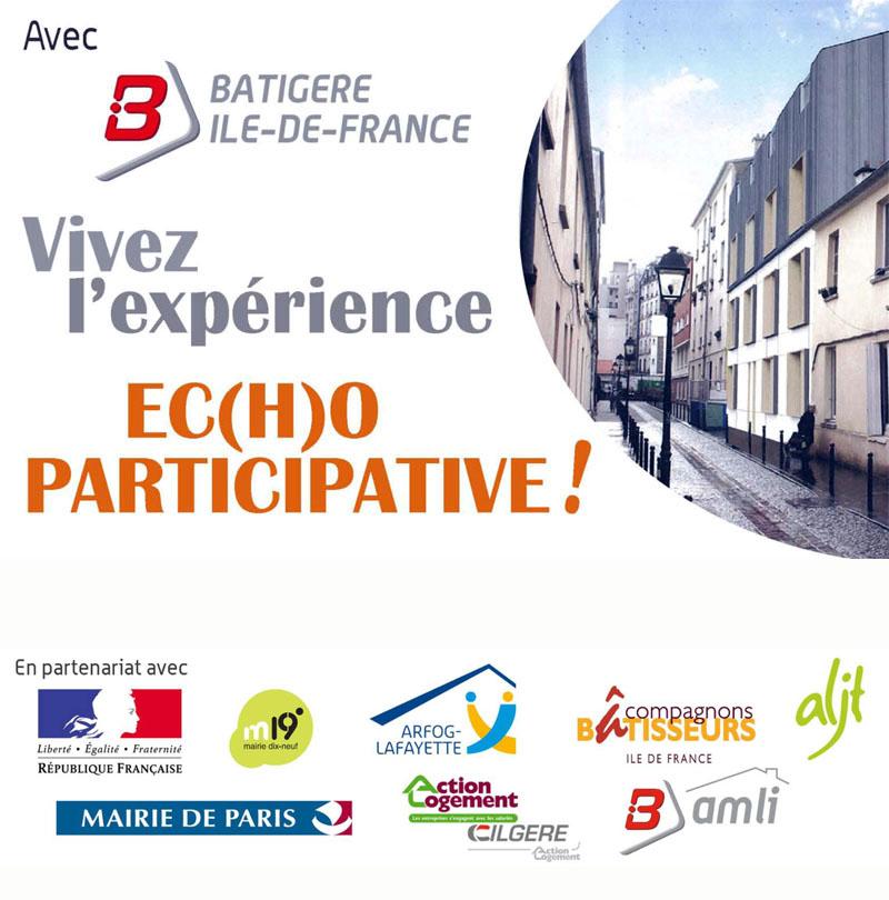 HabitatParticipatif_Paris19-juillet2016_PRINCIPALE