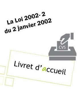 Historique - 2002