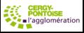CA Cergy Pontoise