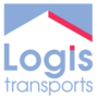 Logis Transports