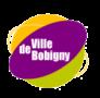 Mairie Bobigny