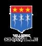 Mairie Chaville