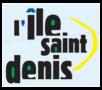 Mairie Ile Saint Denis