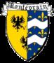 Mairie Montevrain