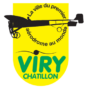 Mairie Viry Chatillon