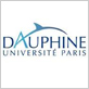 Dauphine Université Paris