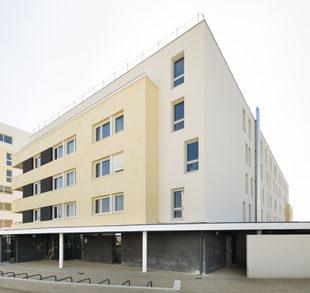 Montigny-le-Bretonneux