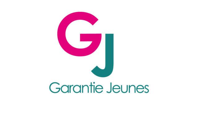 Parcours d'un résident de Rosny-sous-Bois bénéficiaire de la Garantie Jeunes
