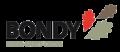 Mairie de Bondy