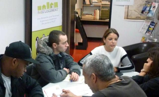 Retour sur le Forum logement ALJT de Paris