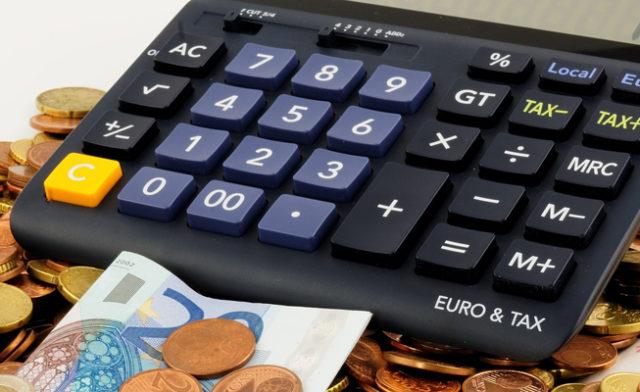 Déclaration d'impôts : comment faire ?