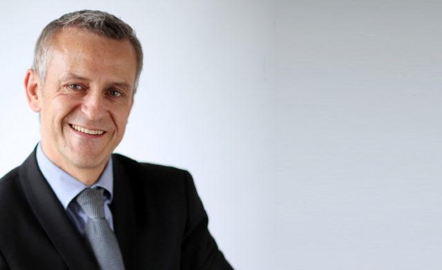 3 questions à Fabrice Munier-Jolain, membre du conseil d'administration et du bureau de l'ALJT
