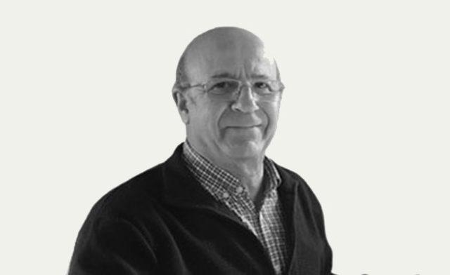 Élections européennes : 4 questions posées à Jean-Pierre Bobichon, administrateur à l'ALJT