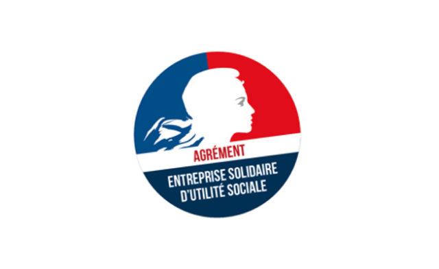 L'ALJT reconnue «entreprise solidaire d'utilité sociale»