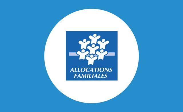CAF : les aides au logement évoluent en avril !