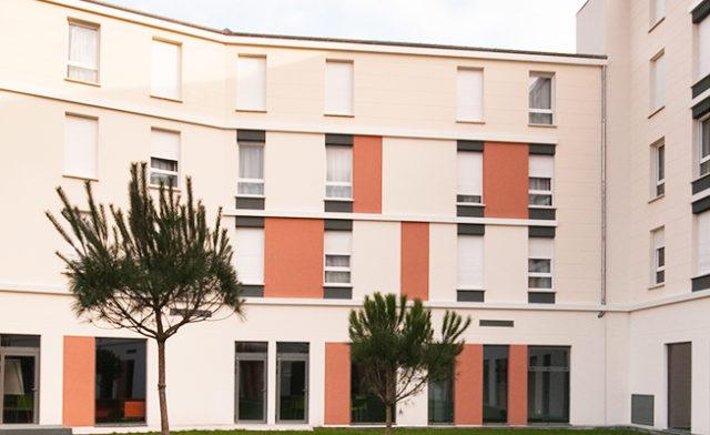 Des logements disponibles à Neuville-sur-Oise